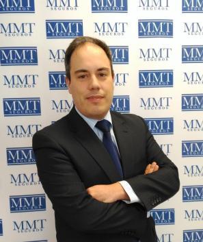 Raul Matanza - MMT Seguros