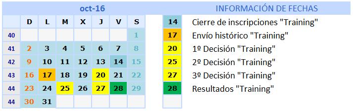 calendario-octubre-gmc-espan%cc%83a