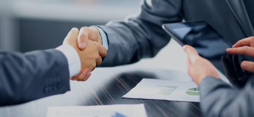 ¿Has pensado en dedicarte a la consultoría?