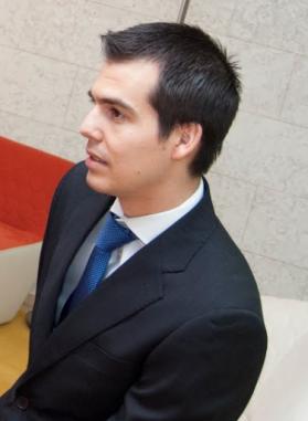 mdv-foto