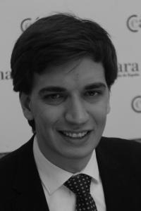Alejandro Segura, Director de GMC España