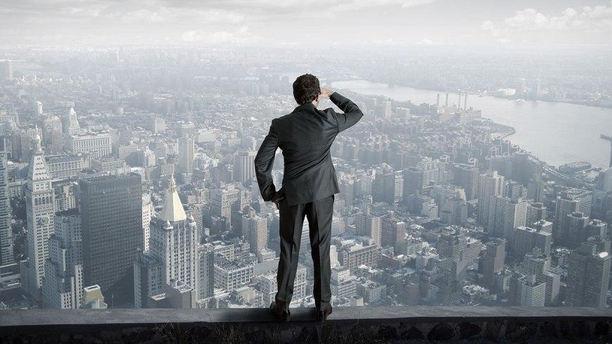 success-entrepreneur