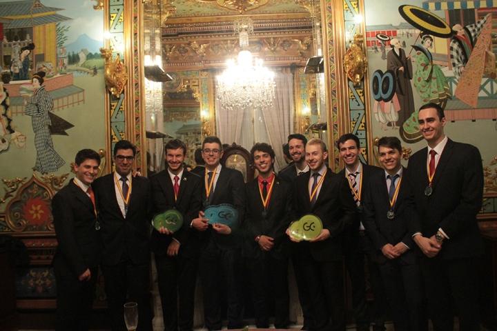 Ganadores-GMC-España-2016-2017-edicion-37